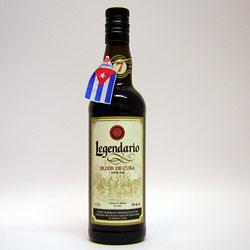 1879900