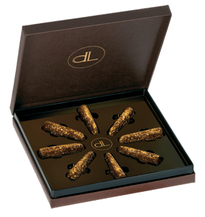 delafee_chocolate_edible_gold_celebration