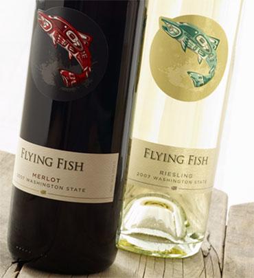Flying-Fish-Big-Web2