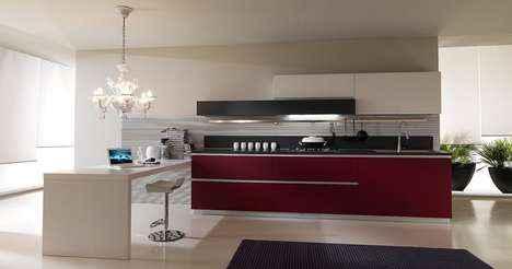 k che 2040 wie ikea die zukunft sieht chezuli. Black Bedroom Furniture Sets. Home Design Ideas
