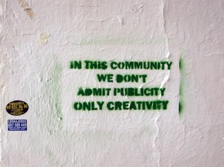 20130415_creativity_068