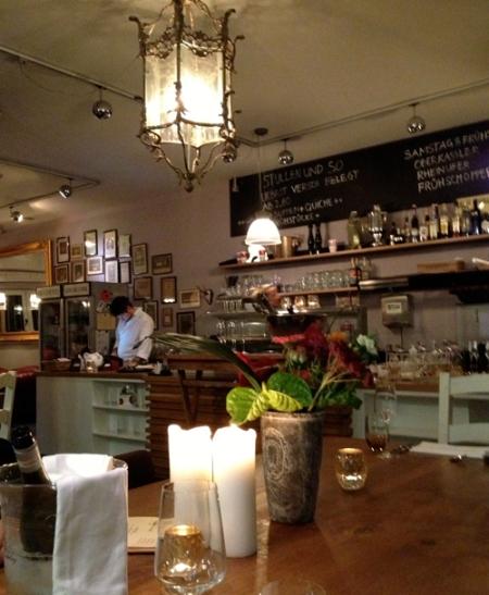 IMG_1561_Restaurant