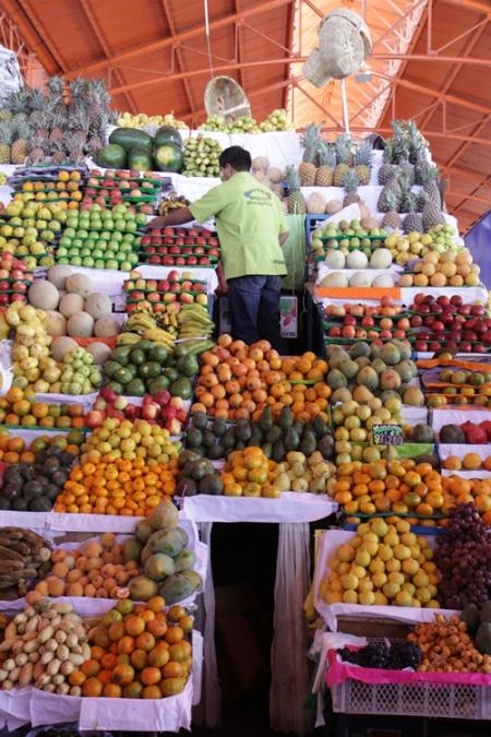 20140519_Peru_0121_markt_5
