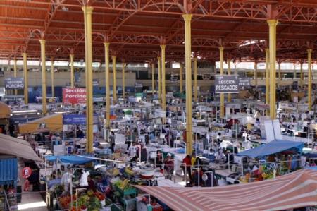 20140519_Peru_0136_markt_1