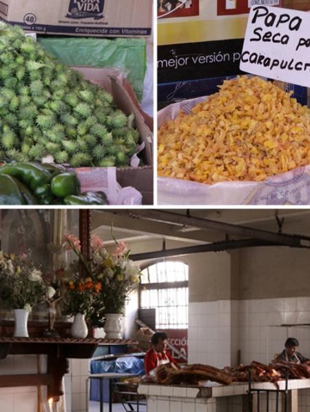 20140519_Peru_0136_markt_2