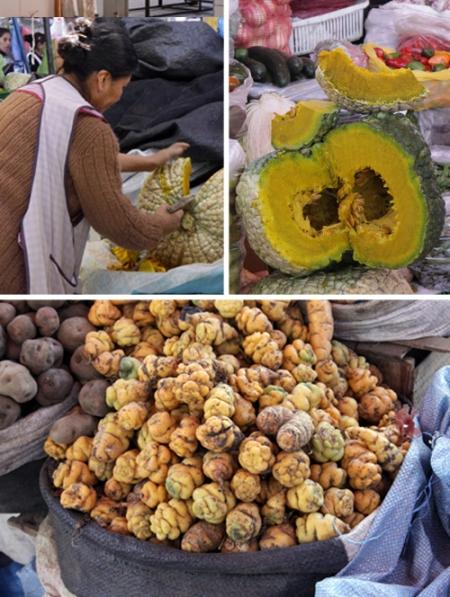 20140519_Peru_0136_markt_3