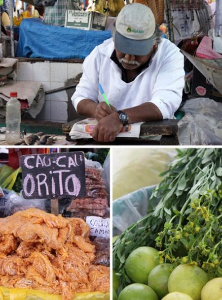 20140519_Peru_0136_markt_4
