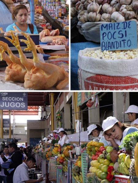 20140519_Peru_0136_markt_6