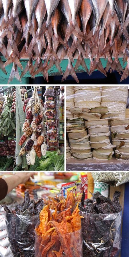20140519_Peru_0136_markt_7