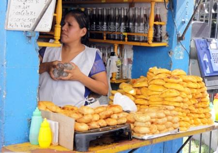 20140520_Peru_0193_Street