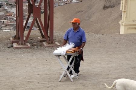 20140523_Peru_0362_street