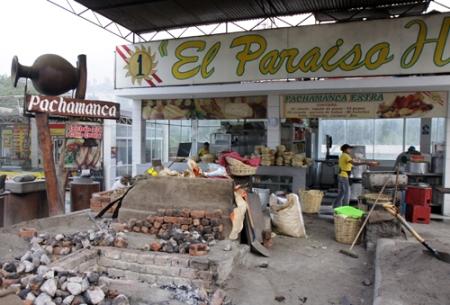 20140529_Peru_1209_pacha