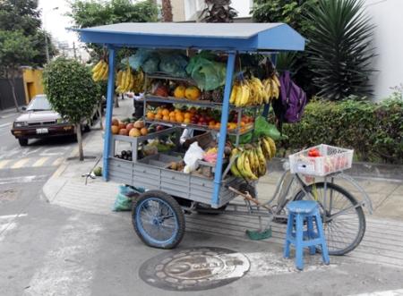 20140529_Peru_1274_street