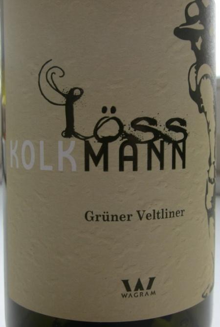 Lössmann