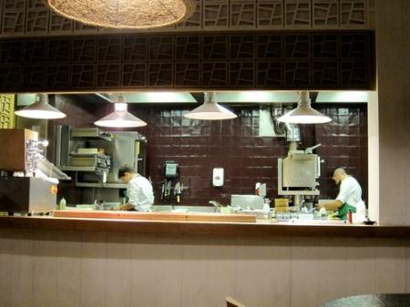 Restaurants | Chezuli | Seite 7