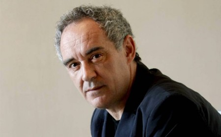 ferranadria_youtube-680x423