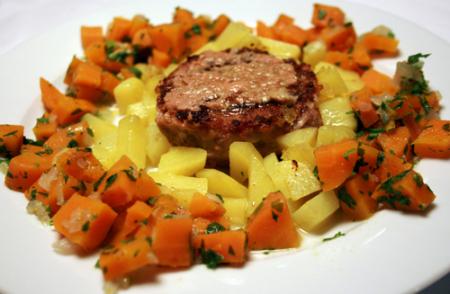 burger-mit-foie